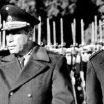 Operación Cóndor: Juicio en Roma llega a su fin tras nueve años
