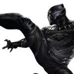 """Marvel y Disney inician rodaje de nuevo proyecto """"Black Panther"""""""