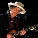 Bob Dylan editará triple álbum con versiones de canciones clásicas de EEUU