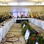 R.Dominicana: Celac analiza cooperación en la región en reunión previa a la V Cumbre