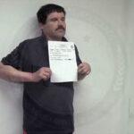 """EEUU: Siete tribunales a la espera de procesar al """"Chapo"""" Guzmán (VIDEO)"""