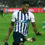 Conmebol Sudamericana: Alianza Lima enfrentará a Independiente de Avellaneda
