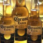 Cervecera azteca responde a programa de Trump: América somos todos (VIDEO)