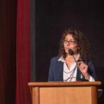 Unesco: Más calidad y menos desigualdad retos de educación en América Latina