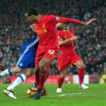 Premier League: Arsenal, Tottenham y Liverpool dejan título en bandeja al Chelsea