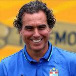 Del Solar: Sporting Cristal evalúa fichar a otro delantero