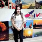 Turismo Civa apostó por gestión de software para su empresa