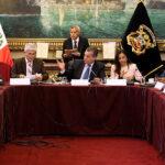 Odebrecht: Comisión Lava Jato citará a representantes de Graña y Montero