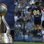 Copa Argentina: Suspenden inicio del torneo por crisis económica de los clubes