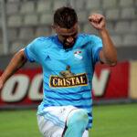 Copa Libertadores: Estos son los precios para el Cristal vs. Santos