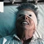 """David Bowie supo que se moría cuando grababa el vídeo de """"Lazarus"""""""