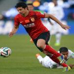 Flamengo: Darío Conca será compañero de equipo de Paolo y Trauco