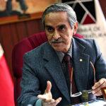 Caso Odebrecht: Presidente de Poder Judicial asegura que prófugos caerán