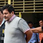 Dictan prisión preventiva de 18 meses contra exfuncionario aprista Edwin Luyo
