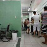 Brasil: Alerta máxima por fiebre amarilla que dejó47 muertos en Minas Gerais