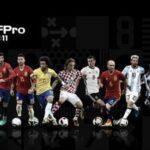 FIFA: Copa del Mundo del 2026 se jugará con 48 equipos (VIDEO)
