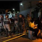 República Dominicana: Fiscalía allana las oficinas de Odebrecht