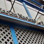 ANP exige cese discriminación contra periodistas de provincias