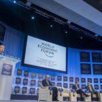 ONU pide a los altos ejecutivos de Davos que defiendan los derechos humanos