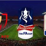 Fútbol europeo: Cinco partidos imprescindibles del fin de semana