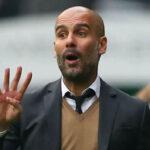 ¿Qué dijo Pep Guardiola sobre su retiro como entrenador?