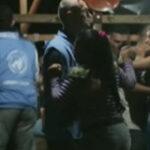 Colombia: ONU investiga baile de verificadores y guerrilleras de las FARC (VIDEO)