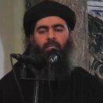 Milicias chiíes creen que líder de EI está oculto al oeste de Mosul