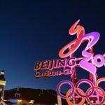 Gigante Alibaba se convierte en patrocinador de Juegos Olímpicos hasta el 2028