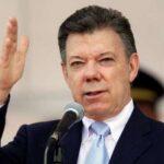 Colombia: Conflicto armado ha dejado 8'376,463 víctimas