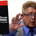 Uchuraccay: Importante publicación se presentará este 25 de enero en la ANP