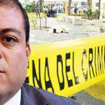 Guatemala: Piden retirar fuero a diputado acusado de ordenar asesinato de periodista