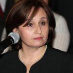 Caso Odebrecht: Piden publicar nombres de presuntos sobornados en Panamá