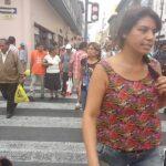 INEI: Población de Perú llegará a 31 millones 800 mil habitantes en 2017