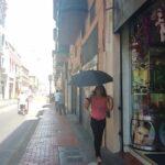 Senamhi: Lima estaría sin lluvias hasta fin de mes (VIDEO)