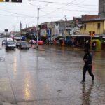 Piura: Atenderán a 5,000 damnificados con estado de emergencia