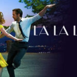 """Globos de Oro: """"La La Land"""" un musical que busca el impulso definitivo"""
