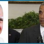 Independistas portorriqueños esperan que Obama anuncie libertad a Óscar López