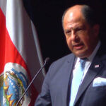 Costa Rica: Nueva normativa permitirá fertilización in vitro en el 2018