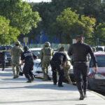 México: Un funcionario muere en ataque a tiros en el balneario de Cancún