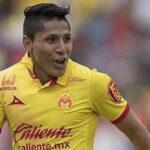 Liga MX: Monarcas Morelia vs Querétaro se enfrentan por la fecha 2 del Clausura