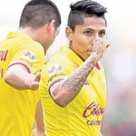 YouTube: Mira el gol de Raúl Ruidíaz en el triunfo del Monarcas