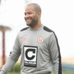 Alberto Rodríguez tiene a hinchas cremas al borde del infarto