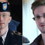 EEUU: La Casa Blanca no descarta el perdón a Manning y se lo niega a Snowden