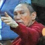 Panamá: Jueza concede 3 meses de prisión domiciliaria a exdictador Noriega