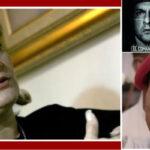"Exesposa de Hugo Chávez demandaría a Sony por serie ""El Comandante"""