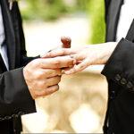 Poder Judicial: histórica sentencia en favor del matrimonio gay