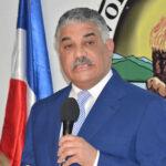 R. Dominicana: Ciudadanosdominicanos no necesitarán visa para viajar a Perú