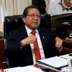 Odebrecht: Fiscal Hamilton Castro encabezará equipo del Ministerio Público