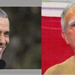 Puerto Rico: Obama perdona a López Rivera y su condena expirará en mayo