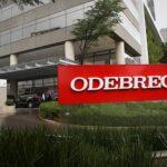 Odebrecht pagará a Panamá 59 millones de dólares por caso de sobornos